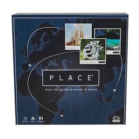 PLACE 2.0