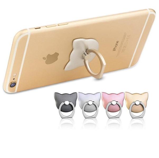 Kitty iRing universal mobilhållare