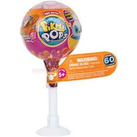 PIKMI POPS STYLE SINGLE PACK