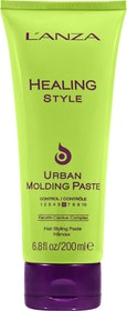 Lanza Healing Style Urban Molding Paste 200 ml