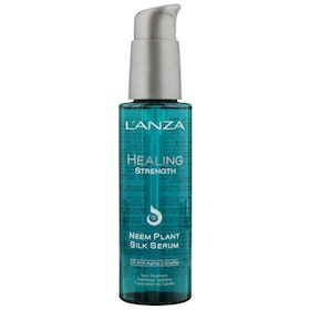 Lanza Healing Strength Silk Serum 100 ml