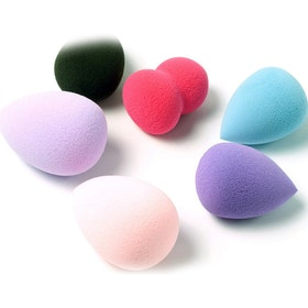 MoreBeauty Blender Sminksvamp