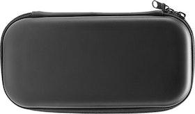 Nintendo Switch Smart Hardcase
