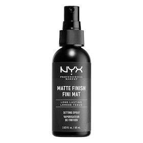 Nyx Make Up Setting Spray 60ml - 39kr