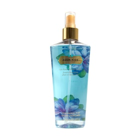 Aqua Kiss Body Mist by Victoria's Secret 250ml