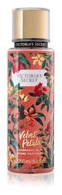 Victoria's Secret Velvet Petals