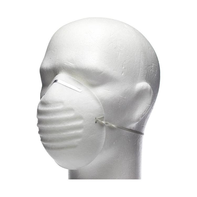 Munskydd Ekastu Comfort Mask 1100 (1st)