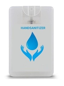 Handsprit Pocket 20ml
