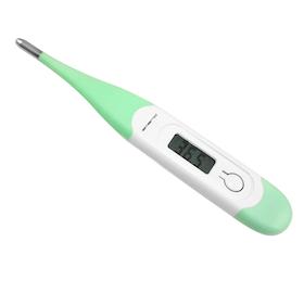 Febertermometer Emerio