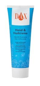 DAX Hand & Hudcreme 250ml (parfymerad, svagt)