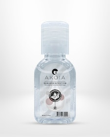 Akoia Alcogel 60ml