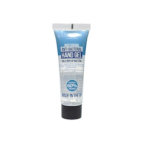 Lakeland Hand Gel 12ml