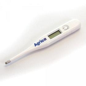 Agria Digital Febertermometer