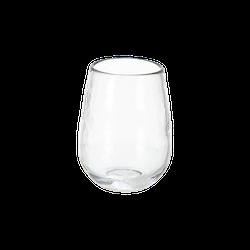 Hyde Dricksglas oval