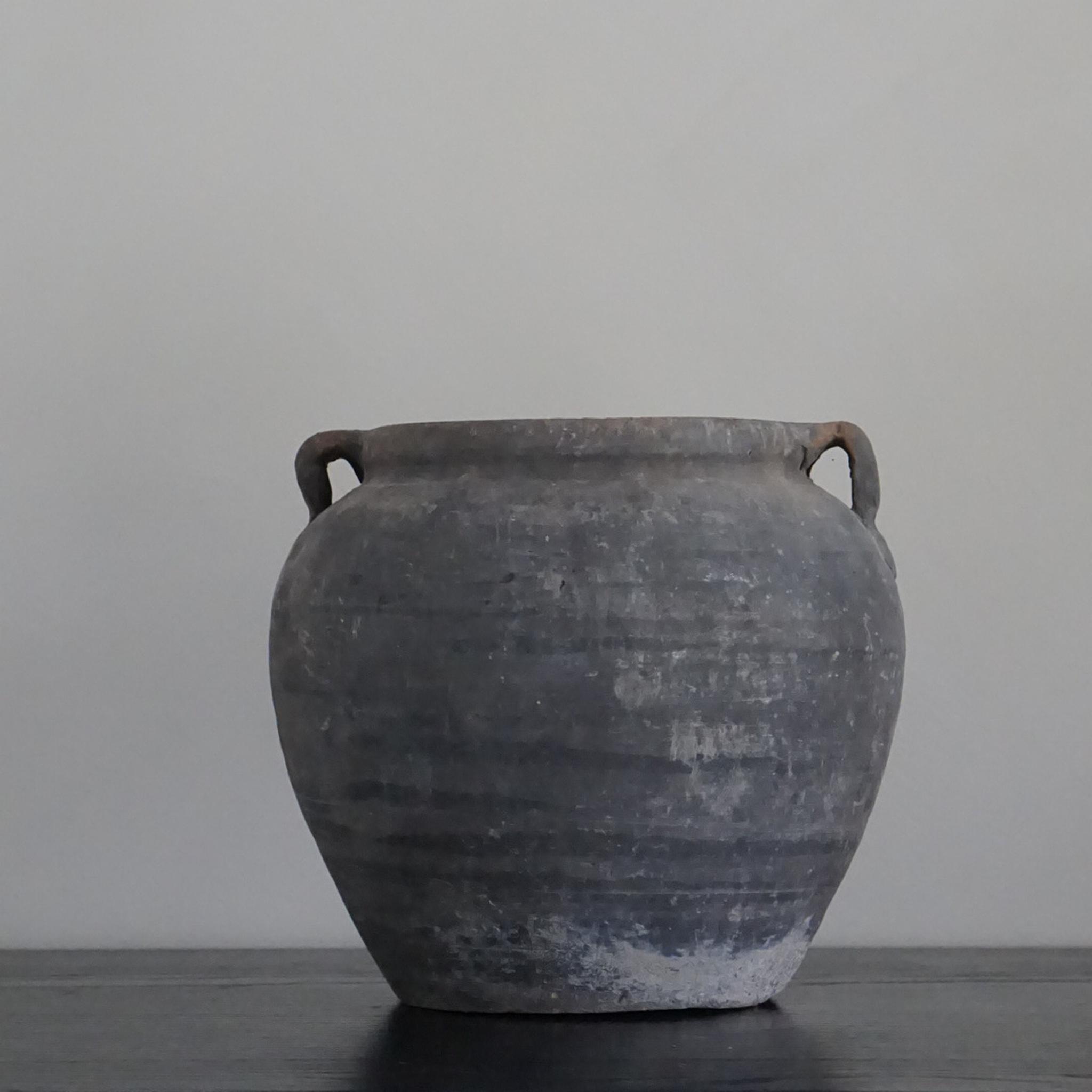 Antik Urna Handtag, Liten nr.2