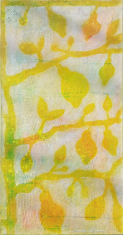 Three lemons – showroom