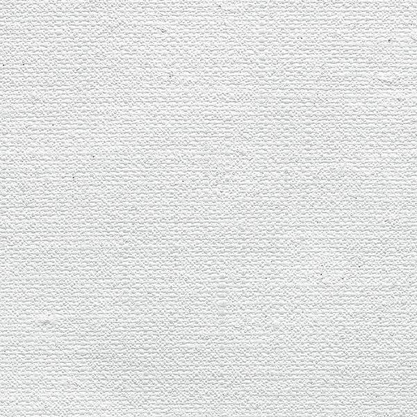 Linneduk (tillskuren)