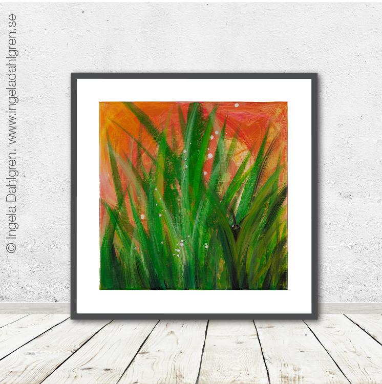 Gardentroll - Limited Edition