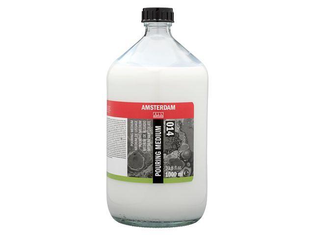 Pouring Medium 1000 ml