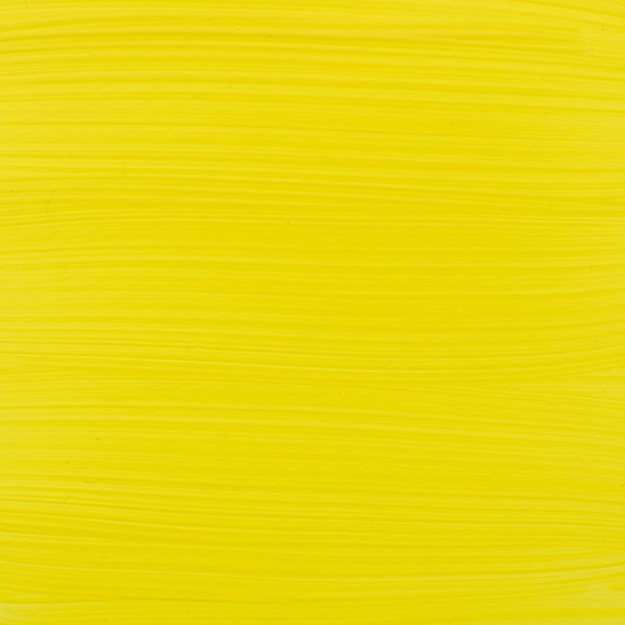 Azo yellow lemon 267 - Amsterdam Akrylfärg 120 ml