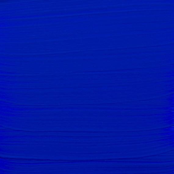 Cobalt blue (ultramine) 512 - Amsterdam Akrylfärg 120 ml