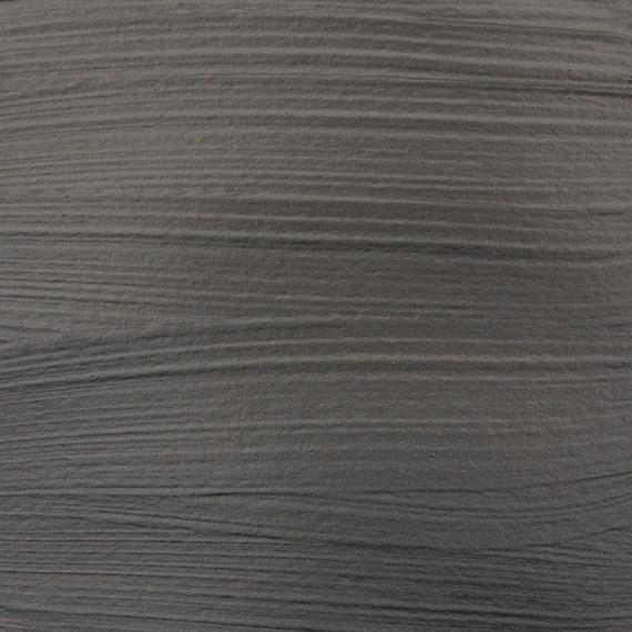 Graphite 840 - Amsterdam Akrylfärg 120 ml