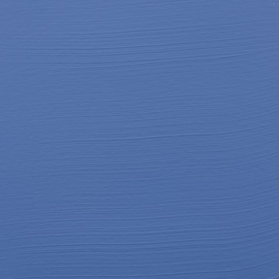 Greyish blue 562 - Amsterdam Akrylfärg 120 ml