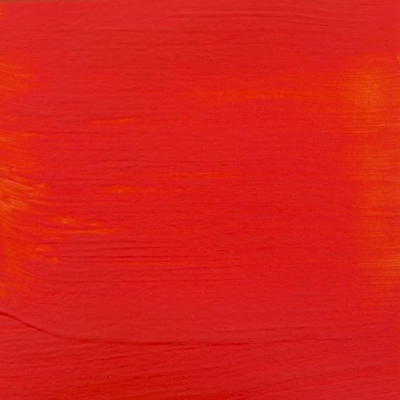 Naphthol red light 398 - Amsterdam Akrylfärg 120 ml