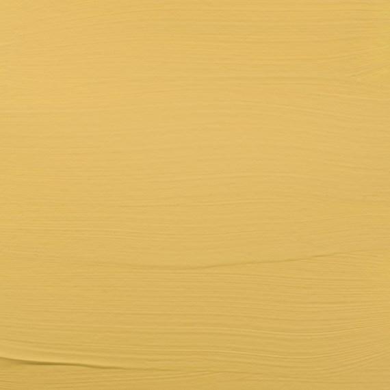Naples yellow deep 223 - Amsterdam Akrylfärg 120 ml