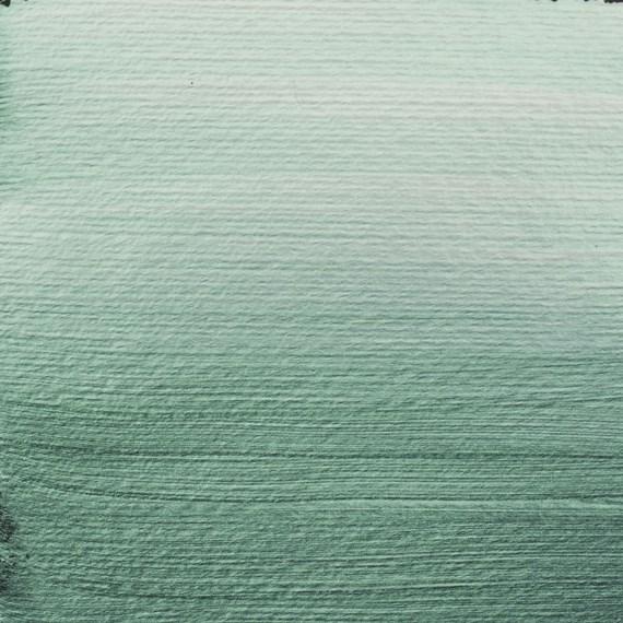 Pearl Green 822  - Amsterdam Akrylfärg 120 ml