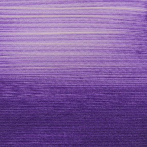 Pearl Violet 821 - Amsterdam Akrylfärg 120 ml
