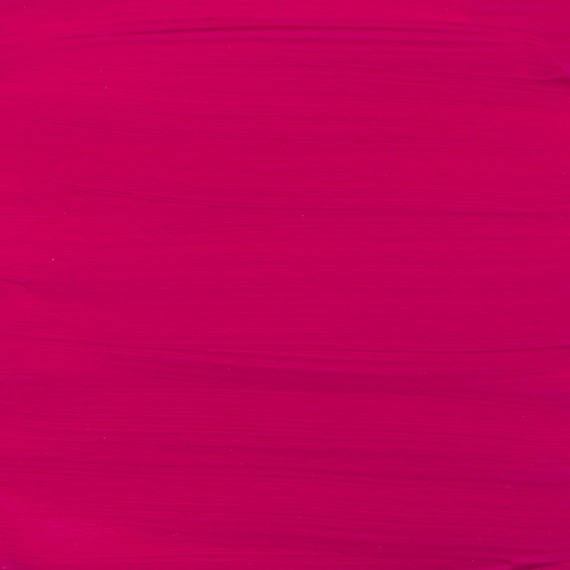 Quinacridone rose 366 - Amsterdam Akrylfärg 120 ml