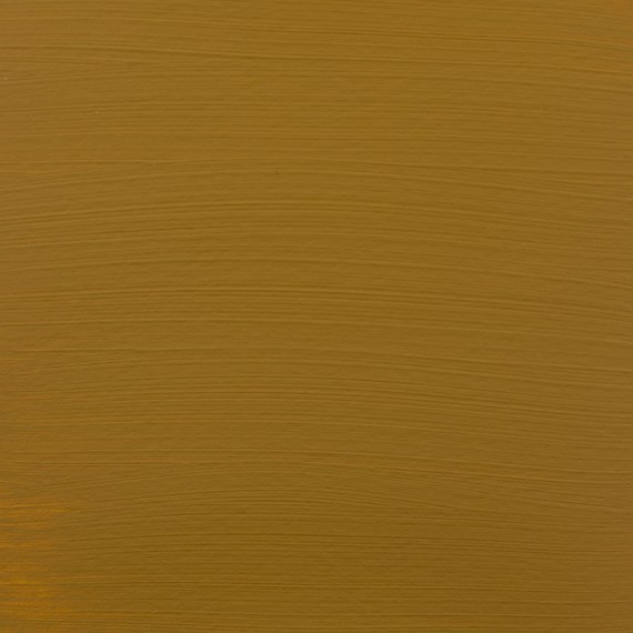 Raw sienna 234 - Amsterdam Akrylfärg 120 ml
