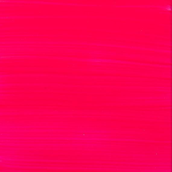 Reflex rose 384 - Amsterdam Akrylfärg 120 ml