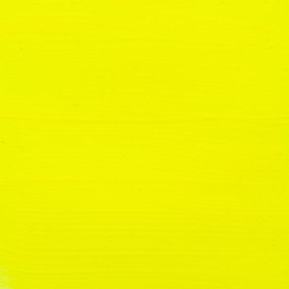 Reflex yellow 256 - Amsterdam Akrylfärg 120 ml
