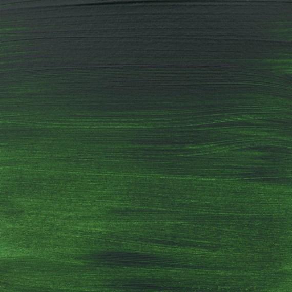Sap green 623 - Amsterdam Akrylfärg 120 ml