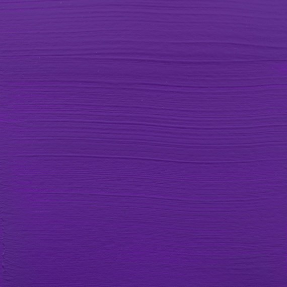 Ultramarine violet 507 - Amsterdam Akrylfärg 120 ml