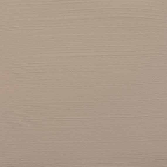 Warm grey 718 - Amsterdam Akrylfärg 120 ml