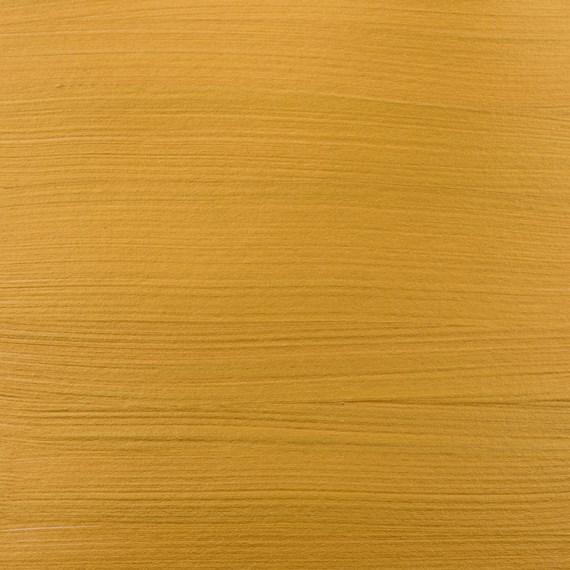 Deep Gold 803 - Amsterdam Akrylfärg 500 ml