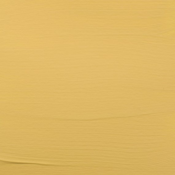 Naples yellow deep 223 - Amsterdam Akrylfärg 500 ml