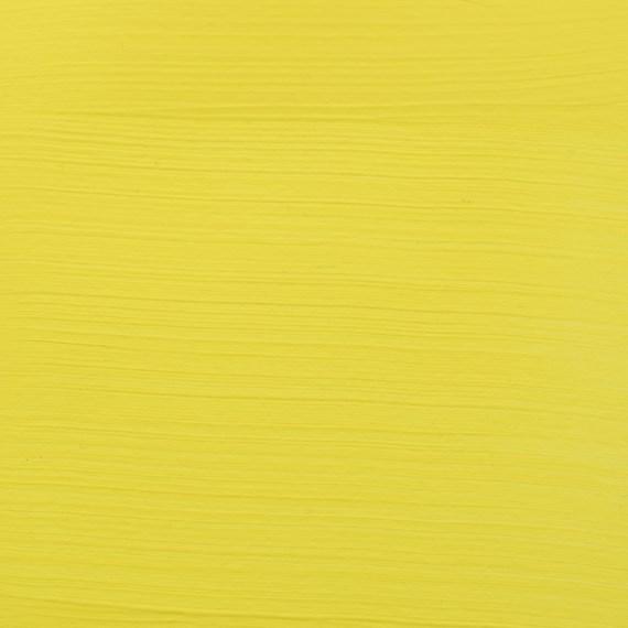 Nickel titanium yellow 274 - Amsterdam Akrylfärg 500 ml