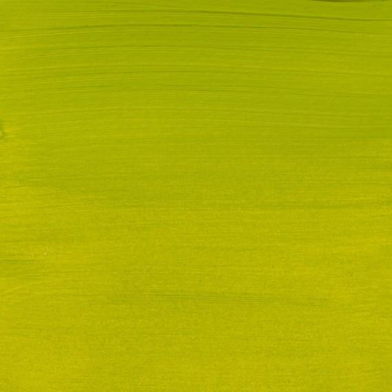 Olive green light 621 - Amsterdam Akrylfärg 500 ml