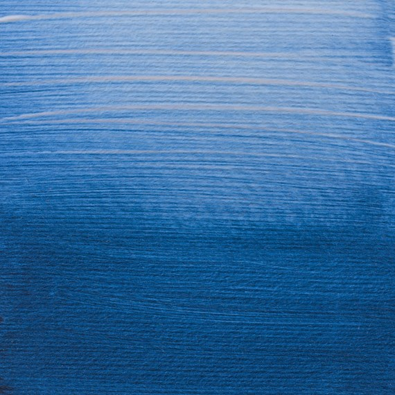 Pearl Blue 820 - Amsterdam Akrylfärg 500 ml