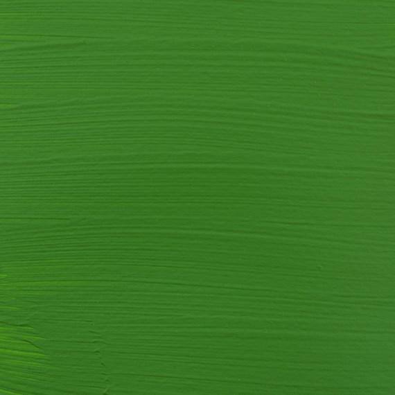 Permanent green light 618 - Amsterdam Akrylfärg 500 ml