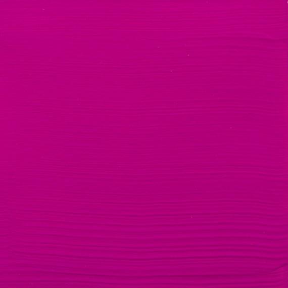 Permanent red violet light 577 - Amsterdam Akrylfärg 500 ml