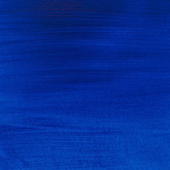 Phthalo blue 570 - Amsterdam Akrylfärg 500 ml