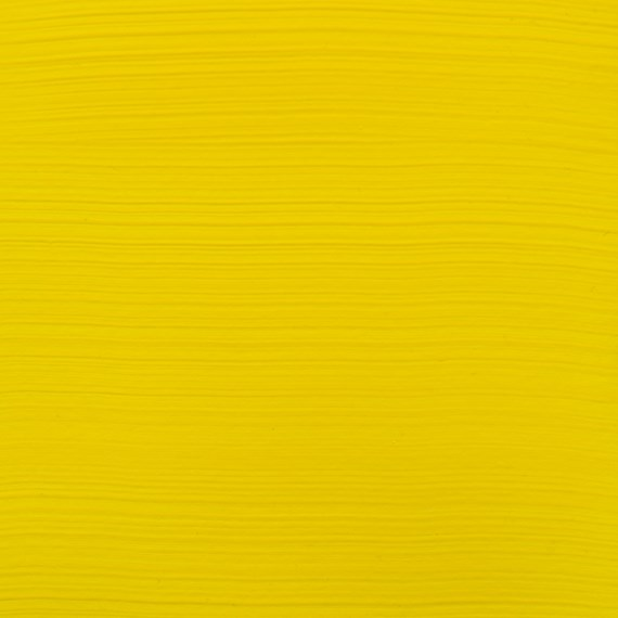 Primary yellow 275 - Amsterdam Akrylfärg 500 ml
