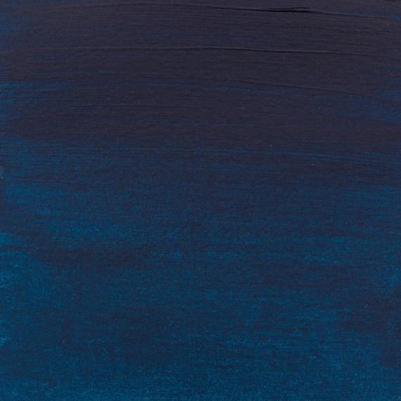 Prussian blue (phthalo) 566 - Amsterdam Akrylfärg 500 ml