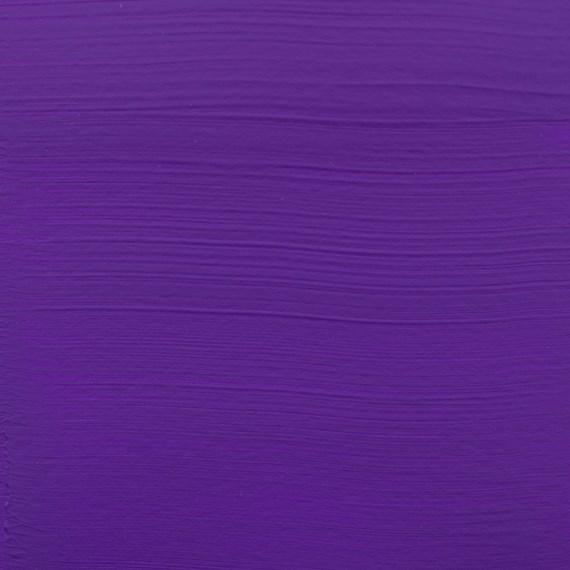 Ultramarine violet 507 - Amsterdam Akrylfärg 500 ml