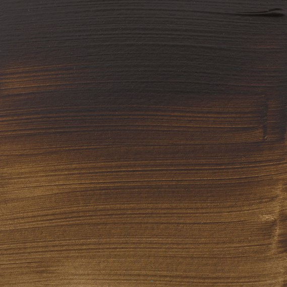 Vandyke brown 403 - Amsterdam Akrylfärg 500 ml